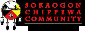Mole-Lake-logo-horz