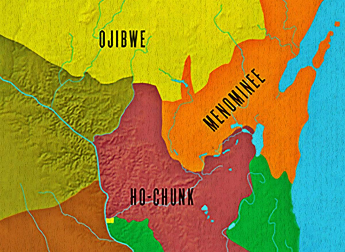 uplace-history-native-act31-theways-treatylands-map-crop